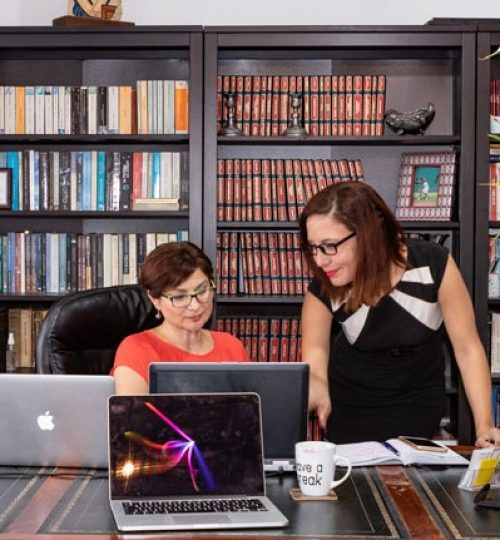 video-marketing-digital-marketing-agency-larnaca